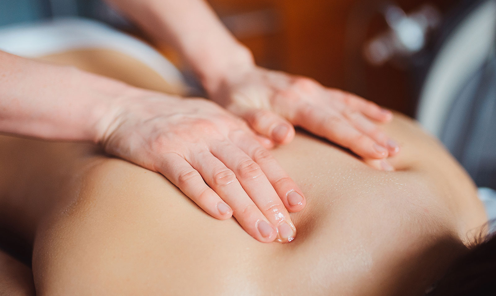 Massage saint cloud